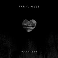 Paranoid - Single album download