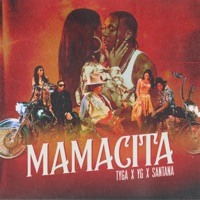 MAMACITA mp3 download