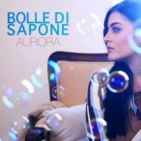 Bolle di sapone - Single album download