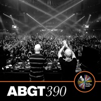 Tell Me (Abgt390) mp3 download