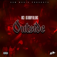 Outside download mp3