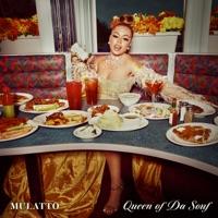 Queen of Da Souf download