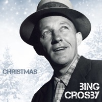 It's Beginning to Look a Lot Like Christmas mp3 download