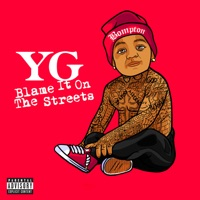 Ride With Me (feat. RJ & Nipsey Hussle) mp3 download