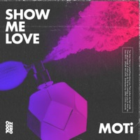 Show Me Love mp3 download