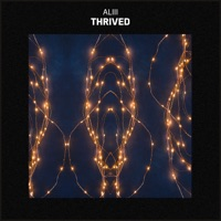 Thrived mp3 download