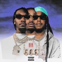 Culture III (Deluxe) download
