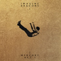 Wrecked by Imagine Dragons MP3 Download