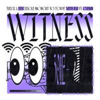 Witness (feat. Cherub) mp3 download