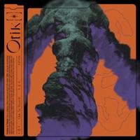 Download Trifecta - EP - Otik