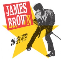 I Got You (I Feel Good) by James Brown & The Famous Flames MP3 Download