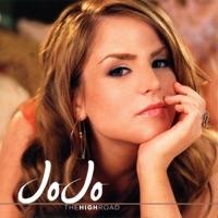 Download The High Road - JoJo