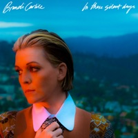 In These Silent Days by Brandi Carlile album download