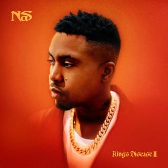 Download Brunch on Sundays (feat. Blxst) Nas MP3