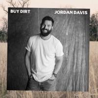 Buy Dirt (feat. Luke Bryan) by Jordan Davis MP3 Download