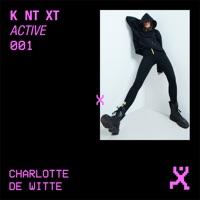 Download Active 001: Stretching (DJ Mix) - Charlotte de Witte