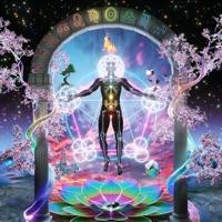 Download Rainbow Brain - GRiZ