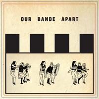 Download Our Bande Apart - Third Eye Blind