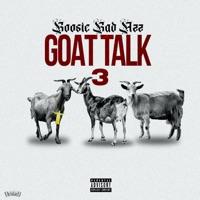Goat Talk 3 download