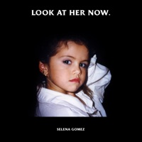 Look At Her Now mp3 download