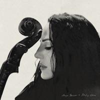 Download Maya Beiser x Philip Glass - Maya Beiser