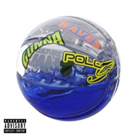 Waves (feat. Gunna & Polo G) download mp3