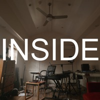 Inside (The Songs) download