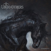 Download Strength - Unto Others