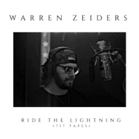 Ride the Lightning (717 Tapes) by Warren Zeiders MP3 Download
