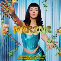 Download Ancient Dreams In A Modern Land by MARINA