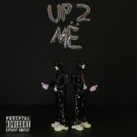 Up 2 Më download