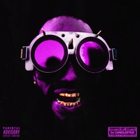 Spend It (feat. Lil Baby & 2 Chainz) [Chopped Not Slopped] - Single album download