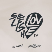 Selfish Love (Acoustic Mix) mp3 download