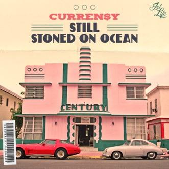 Still Stoned on Ocean by Curren$y album download