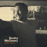 You Time by Scotty McCreery MP3 Download