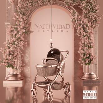 NATTIVIDAD by Natti Natasha album download
