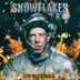 Snowflakes mp3 download