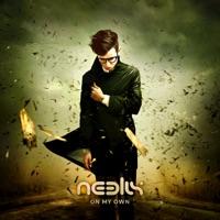 Beyond the Darkened Sky (Neelix Remix) mp3 download