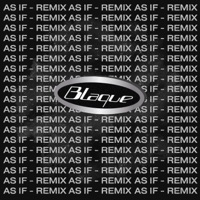 As If (feat. *NSYNC) [Remix] mp3 download