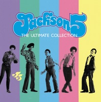 I Want You Back by Jackson 5 MP3 Download