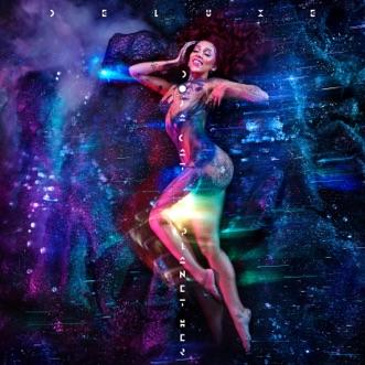 Planet Her (Deluxe) by Doja Cat album download