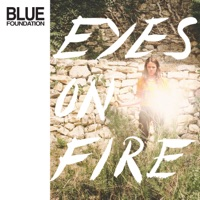 Eyes on Fire (feat. Kirstine Stubbe Teglbjærg) [Zeds Dead Remix Re-Recorded] mp3 download