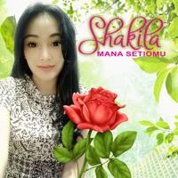 Mana Setiomu - Single album download