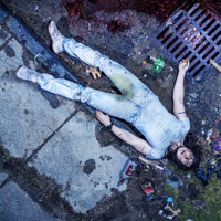 God Is Partying by Andrew W.K. album download