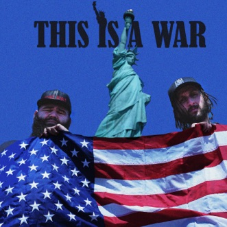 Download This Is a War Hi-Rez & Jimmy Levy MP3