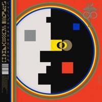 Download +/- - Boys Noize