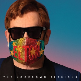 The Lockdown Sessions by Elton John album download