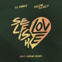 Selfish Love (Jack Chirak Remix) mp3 download
