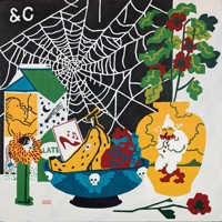 Sympathy for Life by Parquet Courts album download