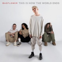 Download This Is How The World Ends - Badflower